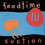 Feedtime Suction
