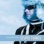 Popshop Stupid Things