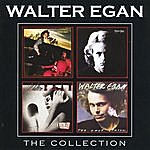 Walter Egan The Collection