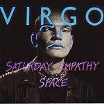 Virgo Saturday Empathy Space