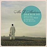 Mr. J Medeiros Pale Blue Dot (Feat. Giannina Ashe)