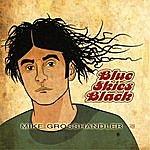 Mike Grosshandler Blue Skies Black