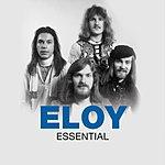 Eloy Essential