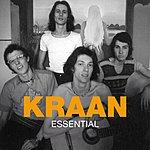 Kraan Essential