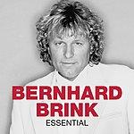 Bernhard Brink Essential