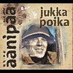 Jukka Poika Äänipää