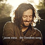 Jason Mraz The Freedom Song