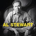 Al Stewart Essential