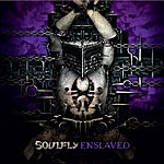 Soulfly Enslaved (Special Edition)