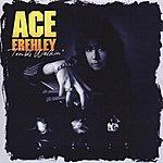 Ace Frehley Trouble Walkin'