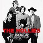 The Hollies Essential