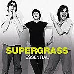Supergrass Essential