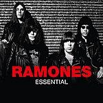 The Ramones Essential