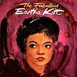 Eartha Kitt The Fabulous Eartha Kitt
