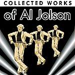 Al Jolson Collected Works Of Al Jolson