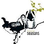 Travelogue Seasons