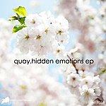 The Quay Hidden Emotions Ep