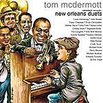 Tom McDermott Rabadash Records: New Orleans Duets