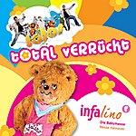 Jojo's Infalino - Babymesse