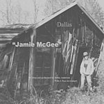 Dallas Jamie Mcgee (Feat. J. Pace)