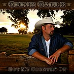 Chris Cagle Got My Country On
