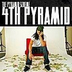 4th Pyramid The Pyramid Scheme
