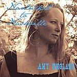 Amy England Nantucket To Nashville