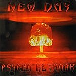 New Day Psycho Network