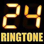 2-4 24 Ringtone - Single