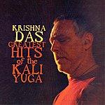 Krishna Das Greatest Hits Of The Kali Yuga
