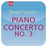 "Daniel Barenboim Beethoven: Piano Concerto No. 3 (""Masterworks"")"
