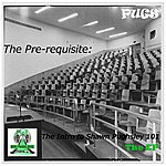 Pugs The Prerequisite....The Intro To Shawn Pughsley 101 - The Ep