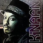 K'naan Is Anybody Out There? (Richard Dinsdale Club Mix)