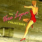 Vera Lynn The Vera Lynn Collection