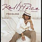Kelly Price Priceless (International Version)