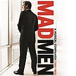 Cover Art: Mad Men: A Musical Companion (1960-1965)