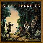 Blues Traveler Travelers & Thieves