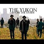 Yukon Before The Storm