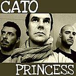Cato Princess - Single