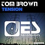 Tom Brown Tension