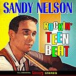 Sandy Nelson Rockin' Teen Beat