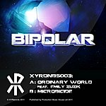 Bi-Polar Ordinary World / Microbicide