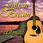 Julian Bream The Ultimate Collection