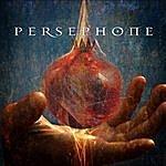 Persephone Persephone