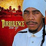 Turbulence Ital - Ep