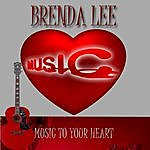 Brenda Lee Music To Your Heart