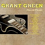 Grant Green Mellow Melody