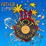 Arthur Lyman Hot Rhythm