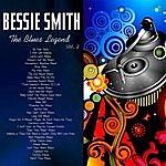 Bessie Smith Bessie Smith - The Blues Legend, Vol. 2