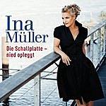 Ina Müller Die Schallplatte-Nied Opleggt